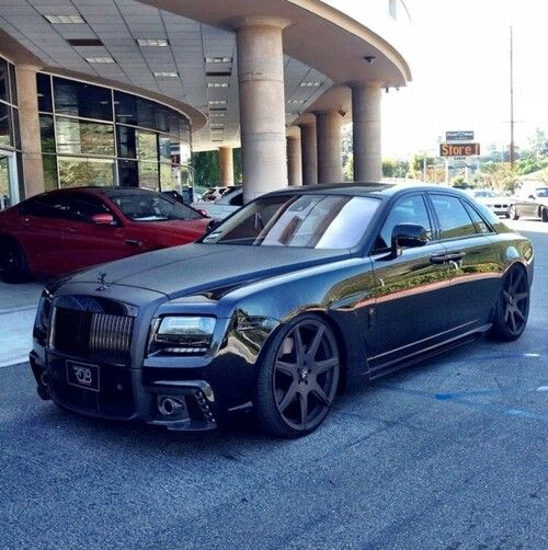 122 Best Images About Rolls Royce Xxx On Pinterest