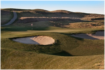 Brauer's Work in Iowa Offers Great Golf on a Budget  By: Steve Habel