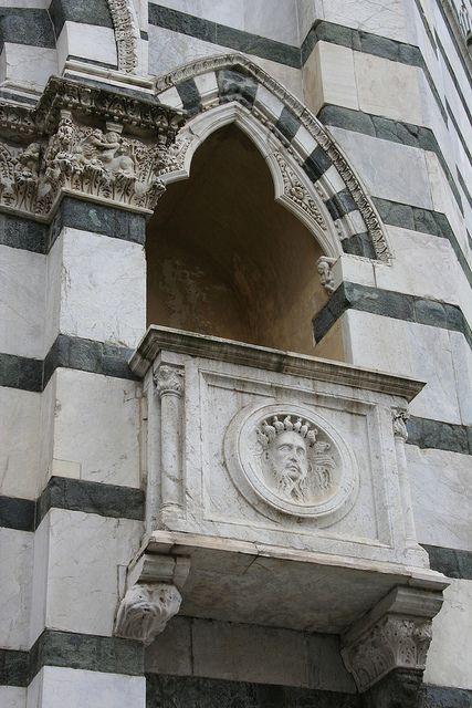 Pistoia for your italian holidays www.tourismando.it!!