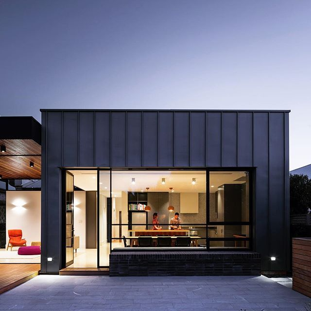 5906 best images about a residential architecture box for Adelaide residential architects