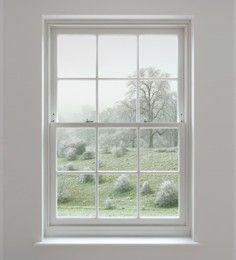 wooden sash windows http://www.patchett-joinery.co.uk/