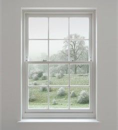 wooden sash windows http://www.patchett-joinery.co.uk/