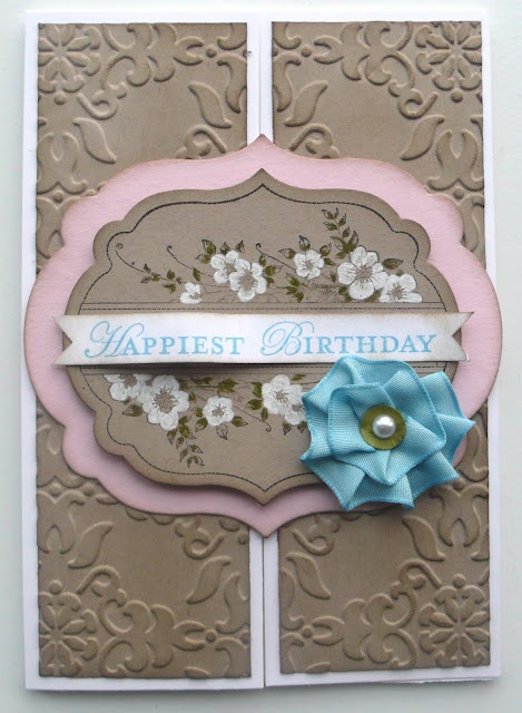 SweetStamps Cards, Cards Idease Birthday, Feminine Cards, Cards Birthday, Handmade Cards, Birthday Cards, Cards 16, Cards Fun, 001 Cards
