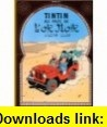 Les Aventures de Tintin  Objectif Lune (IN FRENCH) Herge ,   ,  , ASIN: B000PWCTB6 , tutorials , pdf , ebook , torrent , downloads , rapidshare , filesonic , hotfile , megaupload , fileserve