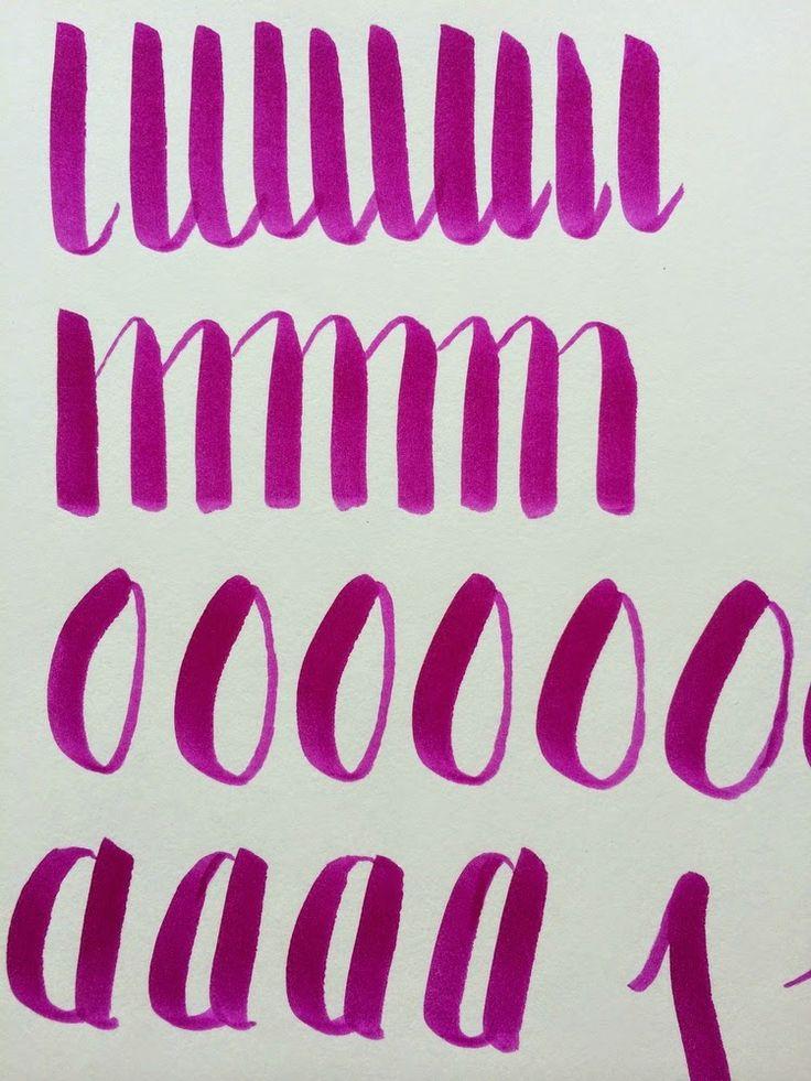 390 best Portfolio, Layout \ Type images on Pinterest Bag - fresh proper letter format how many spaces