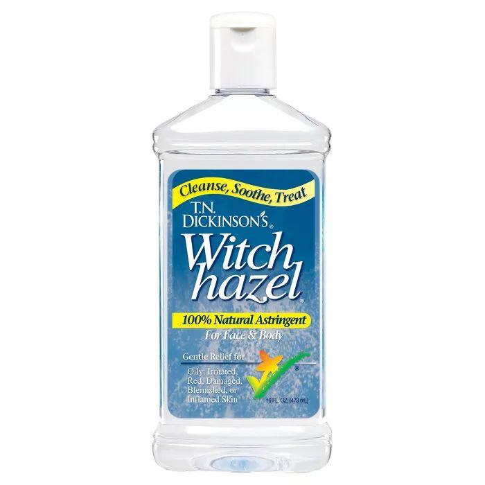 Pin On Witch Hazel