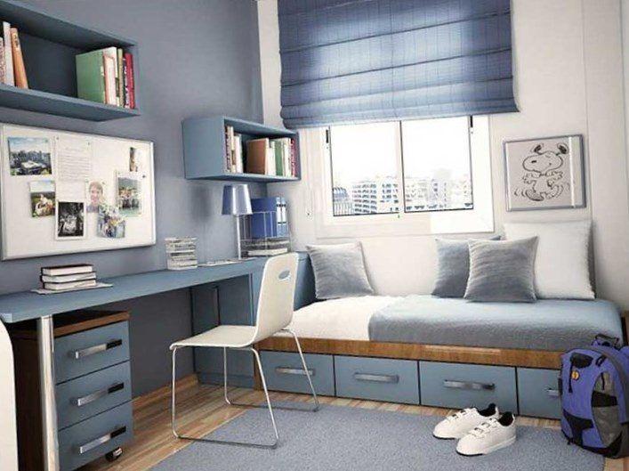 Single Bedroom Decoration Https Bedroom Design 2017