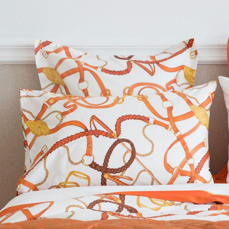 1000 id es sur le th me soldes linge de lit sur pinterest. Black Bedroom Furniture Sets. Home Design Ideas
