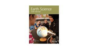 This book contains thirty-three experiments and six projects using Vernier data-collection technology to collect, display, print, graph, and analyze Earth science data.