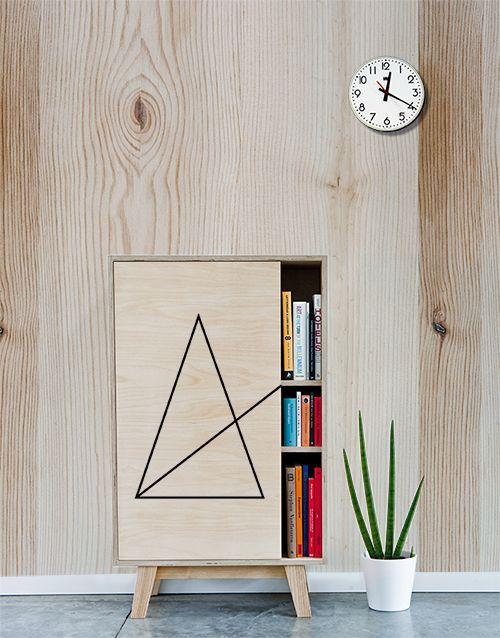 print cupboard >>> P R I S M A <<< thankstothetree.be