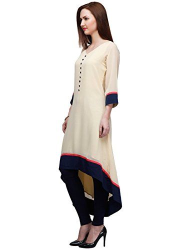 Top (Women's Clothing Top for women latest designer wear Tops collection in latest Top beautiful bollywood Top for women party wear offer designer Kurti)