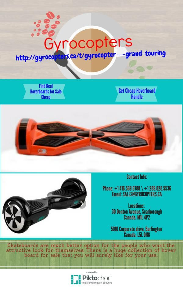 Hoverboards are fun and easy to move from one place to another. People of any age group can use them and if you need any parts to be replaced, then we have the best hoverboard parts like cheap hoverboard handle.