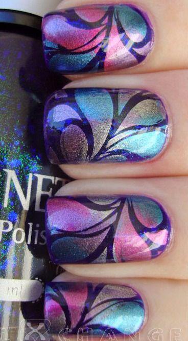 44 best �� nailed it �� nail designs �� �� amp nail art �� images