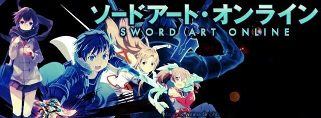 Made by Manga & Anime Graphic. Theme timeline: Sword Art Online https://www.facebook.com/graficamangaeanime  #sword #art #online #kirito #sao
