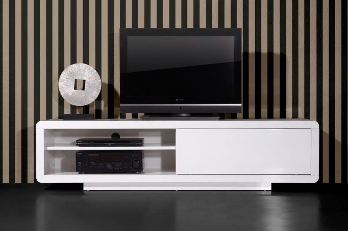 21 best tv racks images on pinterest. Black Bedroom Furniture Sets. Home Design Ideas