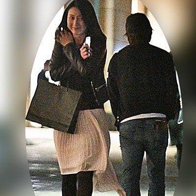 スクープ続報! #小川彩佳 アナから#櫻井翔 への#バレンタイン の贈り物は? #newsポストセブン #週刊ポスト #嵐