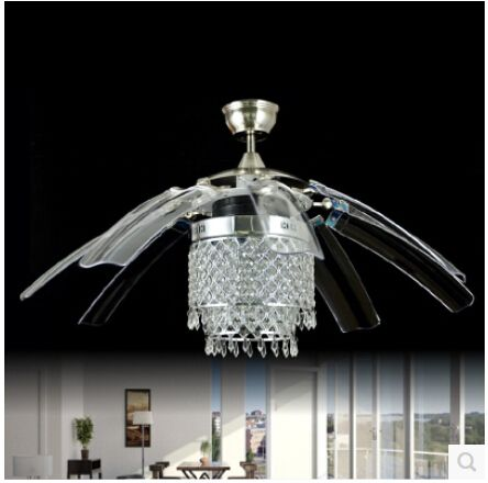 Cheap Ceiling Fans, Buy Directly from China Suppliers:Power: 70 ~ 100 wVoltage: 220 ~ 250 vLight color: whiteFunctions: remote control