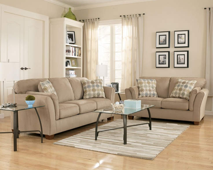 17 Best Images About Sofa Design On Pinterest Upholstered Sofa Love Seat And Furniture