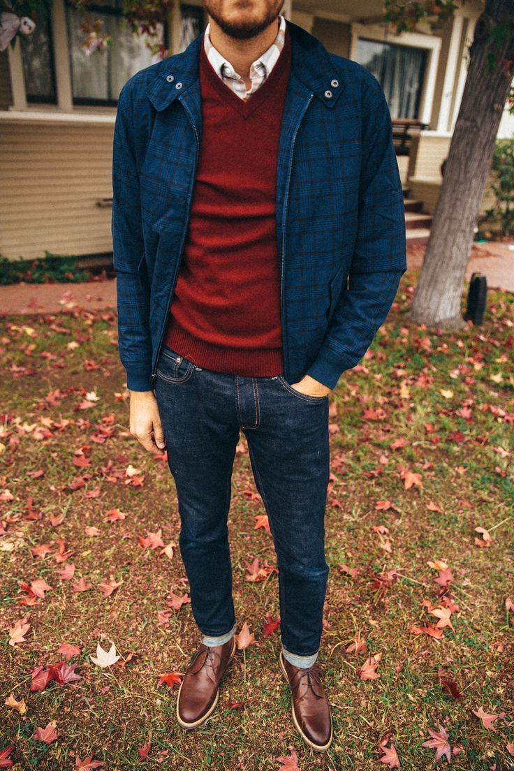 1000 ideas about big mens clothing on mens