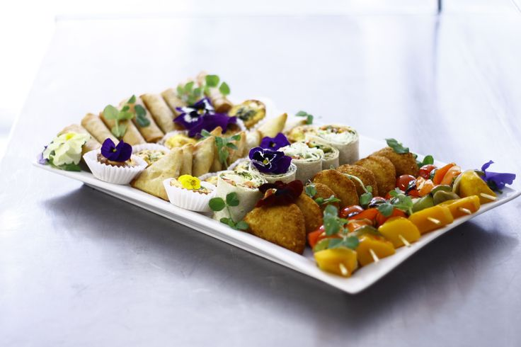 180 degrees catering and confectionery www.180degrees.co.za