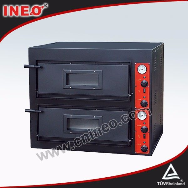 Professional supplier commercial pizza ovens sale/electric ovens for pizza used#used pizza ovens for sale#pizza oven