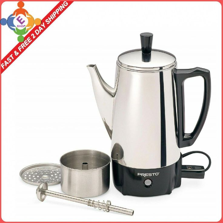 coffee maker with grinder made in usa