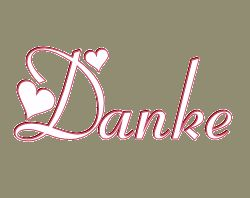 Find This Pin And More On Dankeschön Thank You By 1959engel.