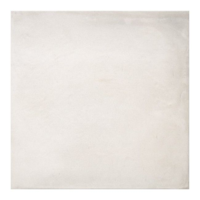 Gres Mont Blanc 45 x 45 cm perłowy 1,42 m2