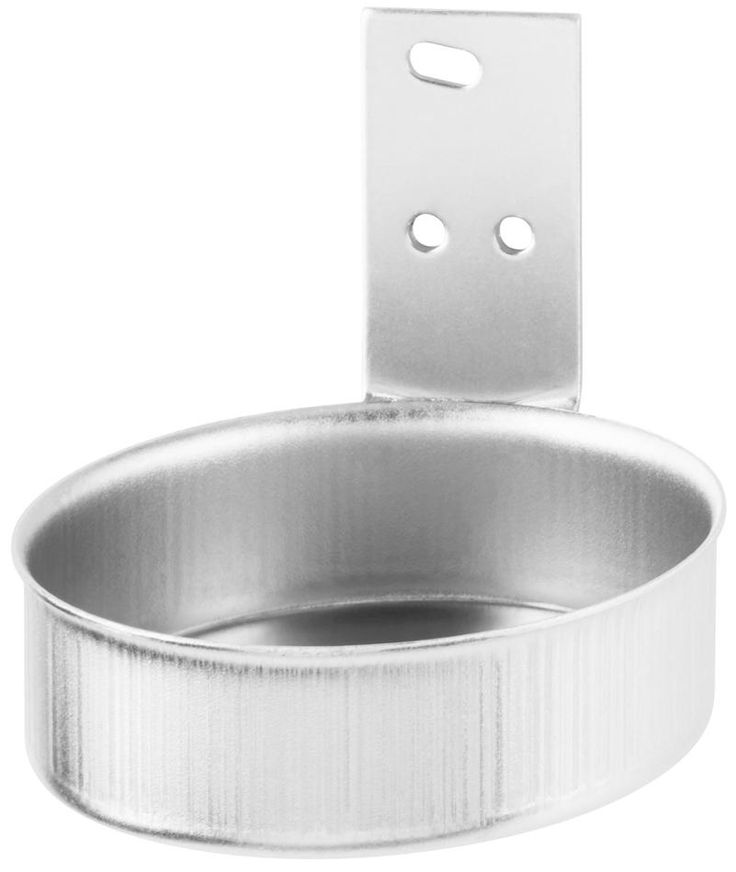 Verktygshållare - Verktygsförvaring Verktygskrokar - Biltema