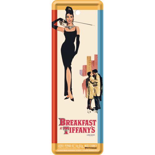 Breakfast at Tiffany's Classic - http://www.retrozone.pl/pl/p/Breakfast-at-Tiffanys-Classic/233