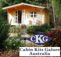ONSITE SHACKS 'FOR SALE' - NEW SOUTH WALES - Aussie Shacks Australia Wide