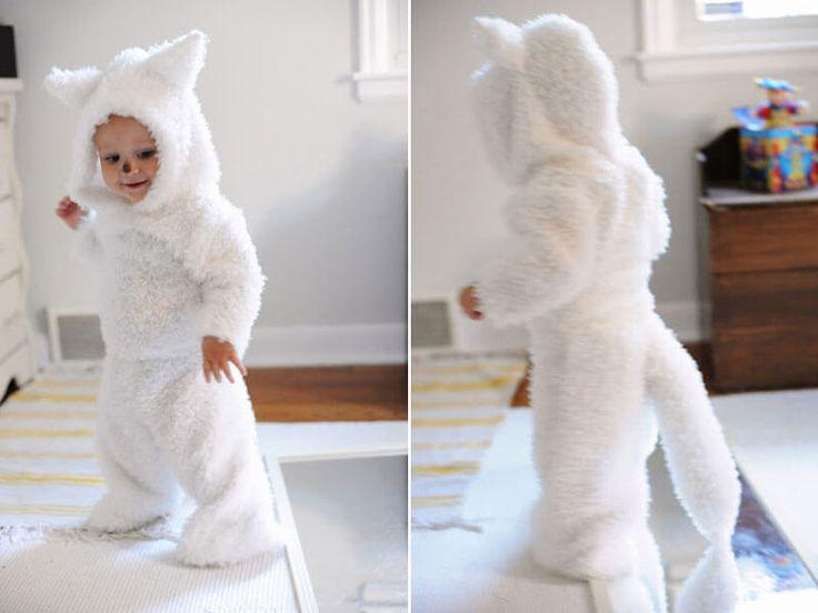 Doğum Günü Kostümleri, Doğum Günü Tasarım Kıyafetler, Parti Kostüm Fikirleri, Parti Kostüm Modelleri, Doğum Günü Kıyafetleri
