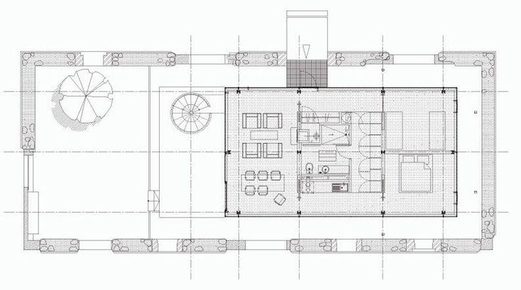 1719176074_drupas-plan