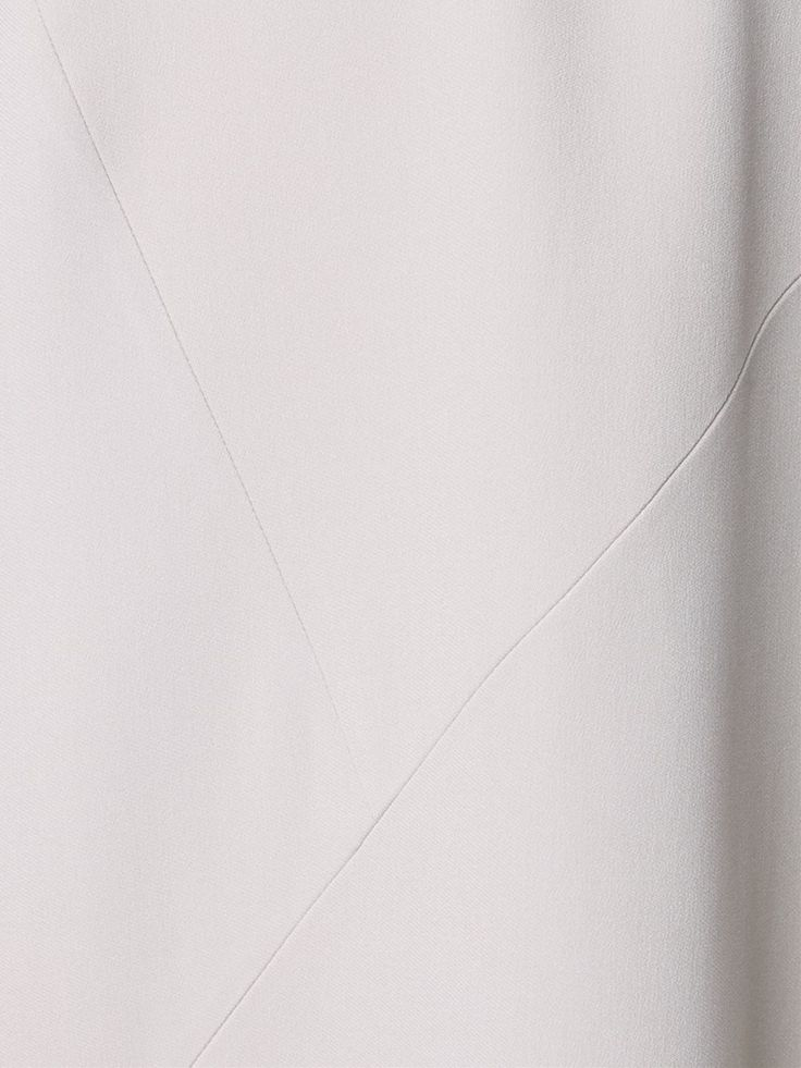 Victor Alfaro платье асимметричного кроя