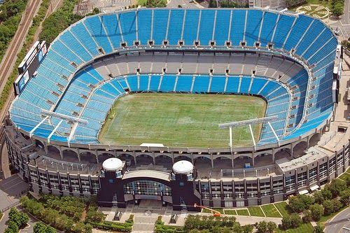 2014 Carolina Panthers Tickets Sale vs Detroit & the Entire Panther Game Schedule #2014_Carolina_Panthers_tickets #Panthers_tickets_2014 #Carolina_Panthers_tickets_sale