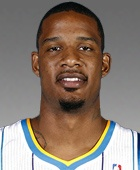 Trevor Ariza  F   Washington