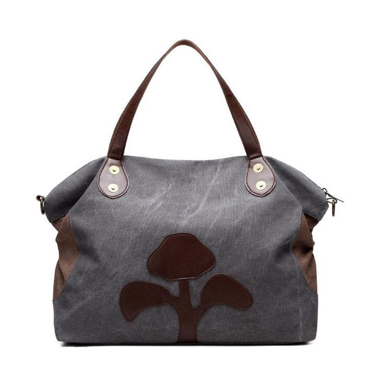 Korean Retro Leisure Travel Messenger Bag Creative Design Academy Style Large Capacity Laptop Handbags For Women MT101295