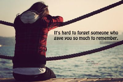 Sad Quotes About Love, Life and Death Sad Quotes By CrunchModo ...