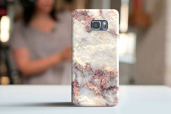 Royal MARBLE samsung note 7 galaxy A5 case marble case by momscase