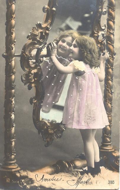 a false love in the jewelry by guy de maupassant An adaptation of guy de maupassant's 'the false gems.