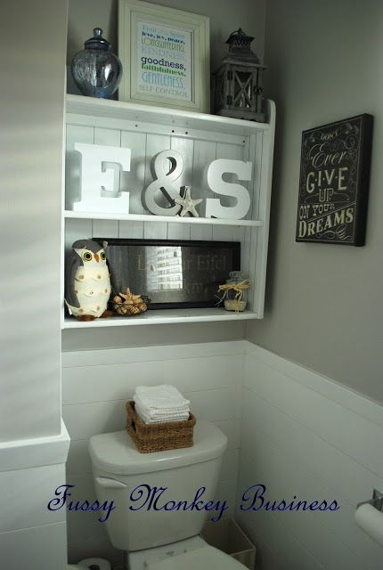 1000 ideas about cottage style bathrooms on pinterest for Corporate bathroom ideas