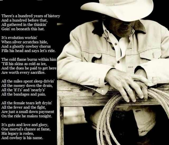 The Top 100 Old Country Songs