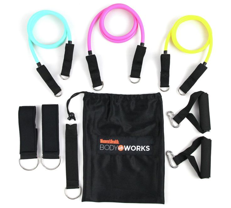 50+ Best Favorite Things: Workout Gear Images On Pinterest
