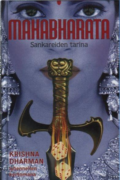http://www.shankara.fi/images/kuvat/Mahabharata.jpg