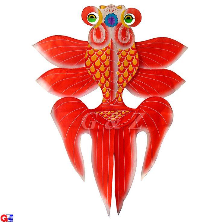 kite chinese - Sök på Google