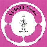 Lmno Music: Pink [CD]