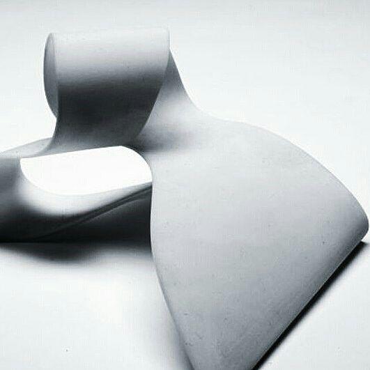 Curl / Architecture / Szenographie / Interior Design