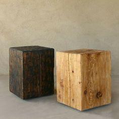 stump table nz - Google Search