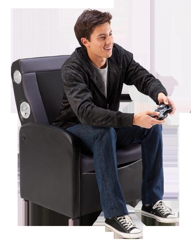Ottoman Gaming Chair . Multimedia gaming storage flip-up ottoman/chair,  superior comfort - Game Room Pinterest'te Hakkında En Iyi 43 Görüntü Super Mario