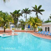 Half Moon, A RockResort (Montego Bay, Jamaica) - Resort (All-Inclusive) Reviews - TripAdvisor
